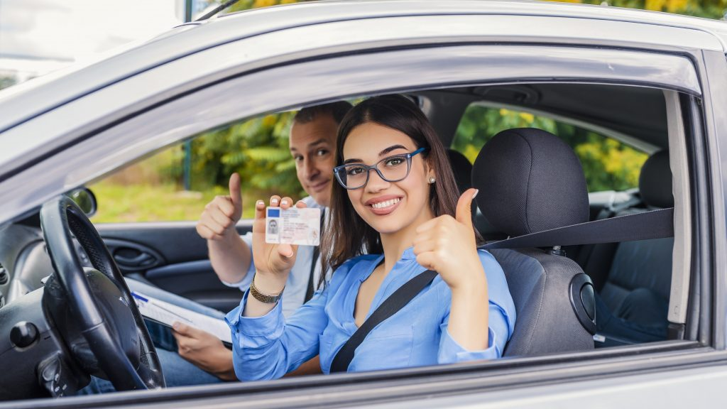 Comment remplacer son permis de conduire ?